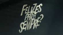 Felizes