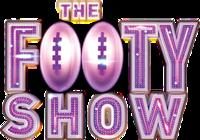 Footy show logo cmyk-smll