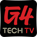 File:G4techTV Canada.png