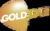 Gold 104
