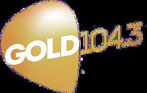Gold 104.3