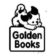 Golden-books-74732050
