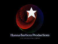 Hanna-Barbera Productions (1980)