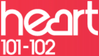 Heart Tyne & Wear 2014