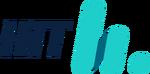 HitNetwork 2020