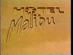 Hotel Malibu (7)