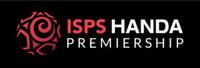 ISPS Handa Premiership logo