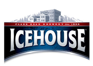 Icehouse3