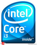 Intel core 13 2008
