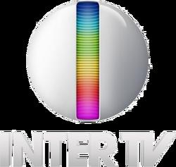 InterTV 2016