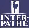 Inter pathe logo