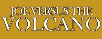 Joe-versus-the-volcano-movie-logo