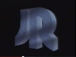 Jr 1991-1996