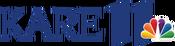 KARE new logo