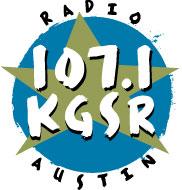 KGSR 1071