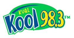 KUQL Kool 98.3