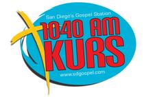 KURS1040 2009