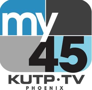 File:KUTP-TV My 45 Phoenix.png