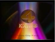KXJB-TV 1995