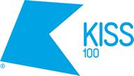 Kiss 100 2006