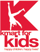 Kmart for kids