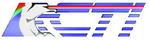 Logo RCTI tahun 1993