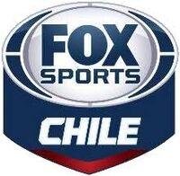 Logofoxsportsclantiguo
