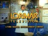 Lorimarfamilymatters1993