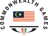 Malaysia at the Commonwealth Games