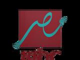 MBC Masr