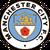 Manchester City 1970
