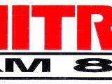 Radio Mitre