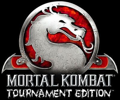 Mkte-logo01