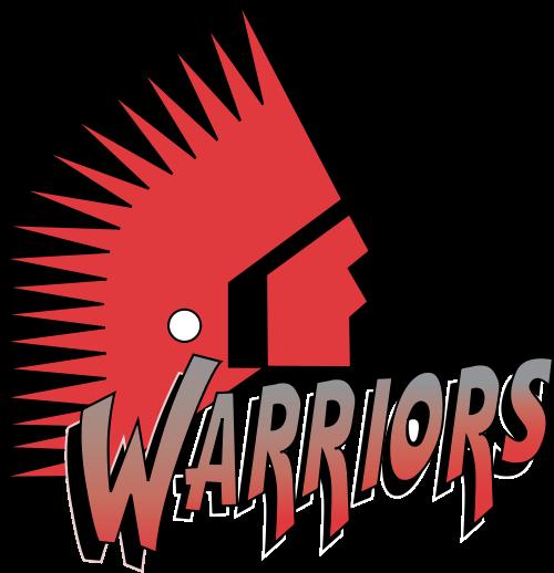 moose jaw warriors logopedia fandom powered by wikia rh logos wikia com