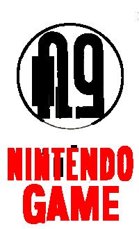 NG 1965