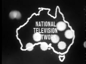 National Television Network 1966