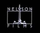 Nelson Entertainment 1990