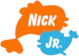 Nick Jr Fish