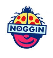 NogginBug