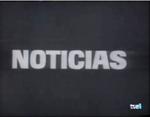 NoticiasTVE