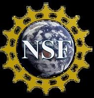 Nsf 9
