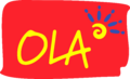 OlaColombia2003