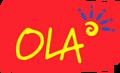 OlaColombia2003