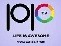 PPTV 2013