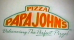 Papa johnsearlylogo