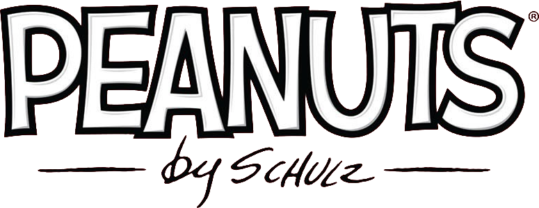 image peanuts logo 2015 a png logopedia fandom powered by wikia