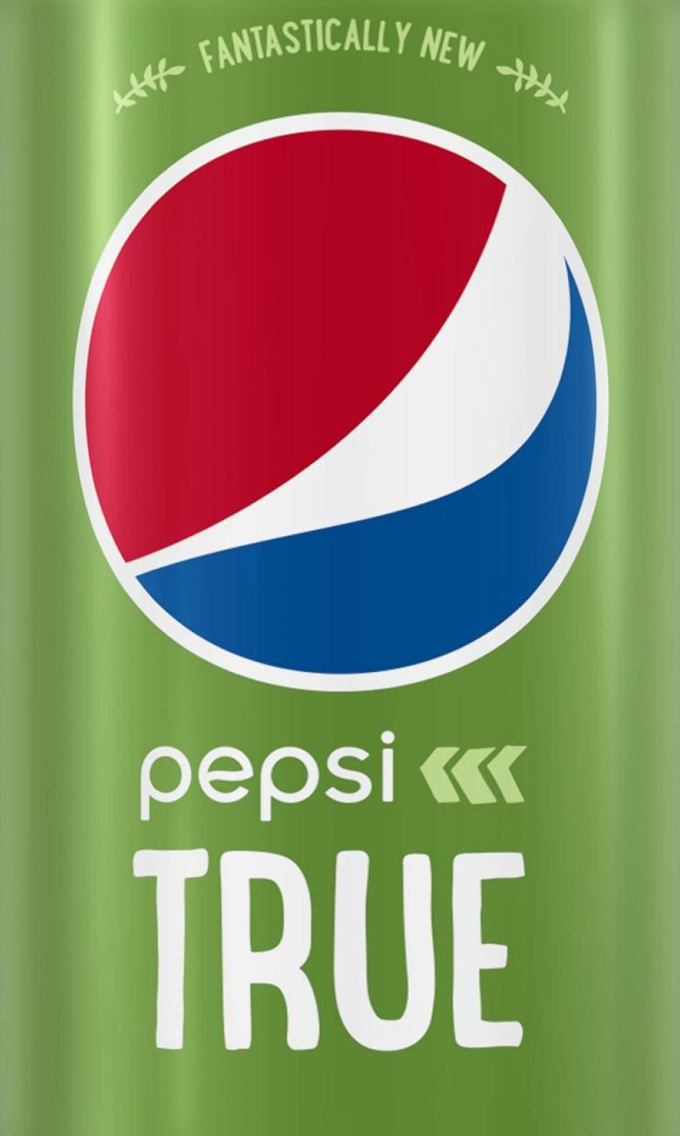 subsidiaries of pepsico Pepsico's major subsidiaries were the pepsi-cola company, which was the world's largest manufacturer and distributor of snack chips, and tropicana.