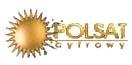 PolsatCyfrowy2001