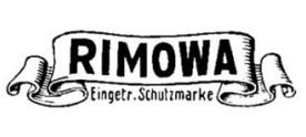 RIMOWA 1937