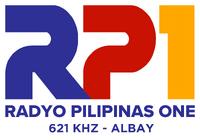 RP1 ALBAY